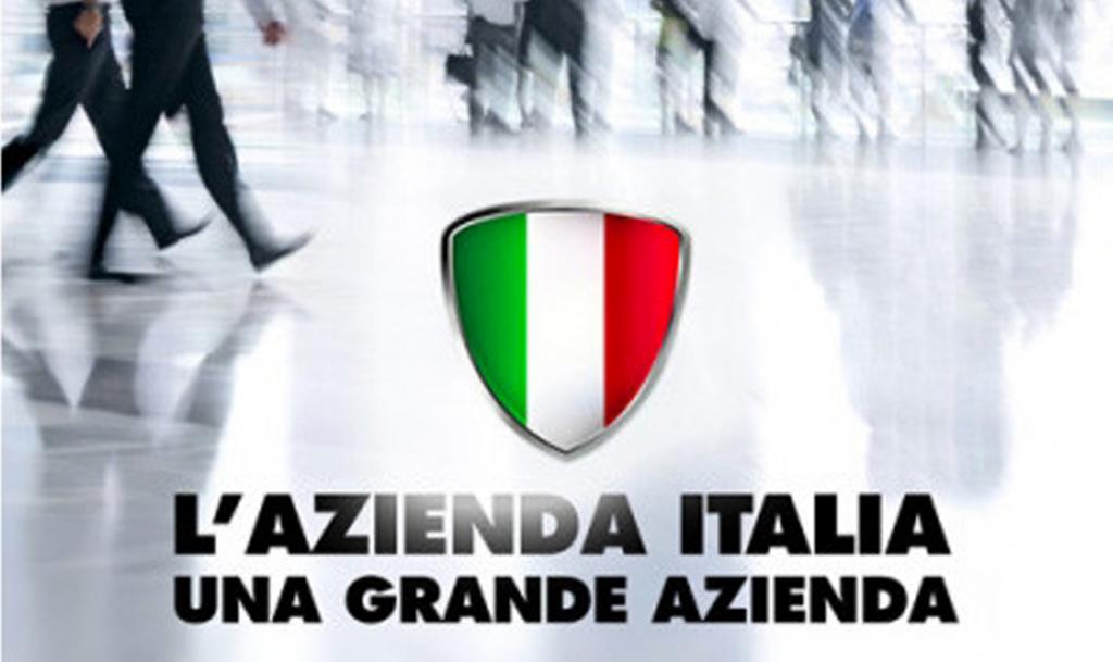 azienda italia